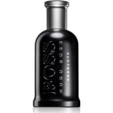 Hugo Boss Boss Bottled Absolute Eau de Parfum 100ml      - Original