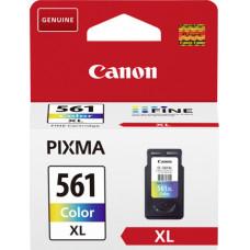 Canon CL-561 XL color
