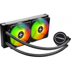 Xilence LiQuRizer LQ240 RGB