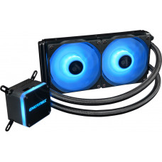 Enermax LIQMAX III RGB 240mm