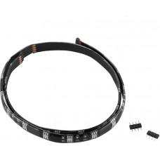 Cablemod CableMod WideBeam Magnetic RGB LED Strip 0.6m