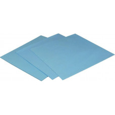 Arctic Thermal Pad 50 x 50 x 1.0 mm