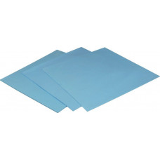 Arctic Thermal Pad 50 x 50 x 0.5 mm