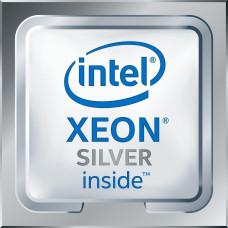 Dell Xeon Silver 4208