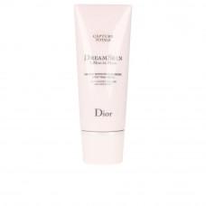 Dior Capture Totale Dreamskin Advanced 1 Minute Mask 75ml