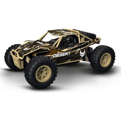 Carrera RC Desert RacerΚωδικός: 370240002