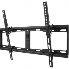 One for All TV Wall mount 84 Solid Tilt
