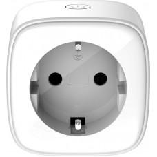D-Link DSP‑W118 Mini Wi-Fi Smart Plug White