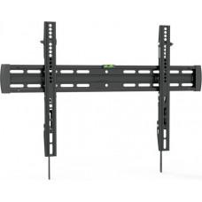 DIGITUS Wandhalterung LCD/LED Monitor bis 178cm 70 neigbar