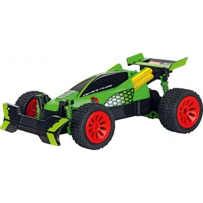 Carrera RC Green Lizzard IIΚωδικός: 370201055