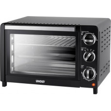 Unold 68875 allround oven
