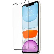 Belkin Screenforce Invisiglass Ultra Curve iPhone 11 / XR