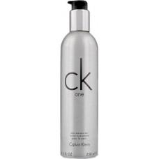Calvin Klein CK One Skin Moisturizer 250ml