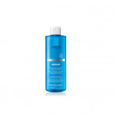 La Roche Posay Kerium Extra Gentle Shampoo 400ml