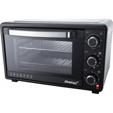 Steba KB A 25 Bake Oven