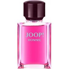 Joop! Homme After Shave Splash 75ml - Original