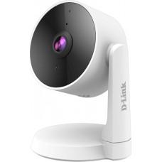 D-Link IP Wi-Fi Κάμερα 1080p DCS-8325LH