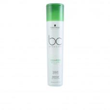 Schwarzkopf Bc Collagen Volume Micellar Shampoo 250ml