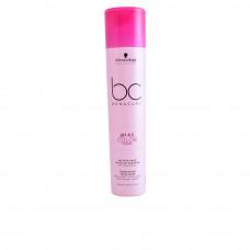 Schwarzkopf Bc Color Freeze Sulfate Free Micellar Shampoo 250ml