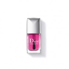 Dior Nail Glow Instant French Manicure Effet