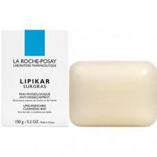 La Roche Posay LipikarLipid Enriched Cleansing Bar 150g