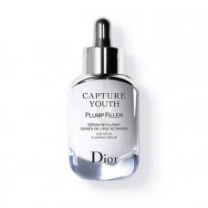 Dior Capture Youth Plump Filler Plumping Serum 30ml