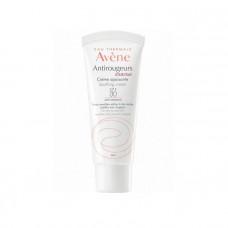 Avene Anti-Redness Day Cream SPF30 40ml