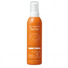 Avene  High Protection Spray Spf30 200ml