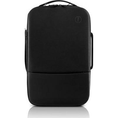 Dell Pro Hybrid Briefcase 15