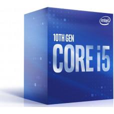 Intel Core i5 10500 Box