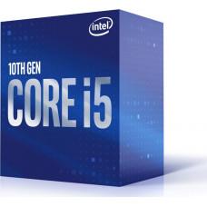 Intel Core i5-10600 Box