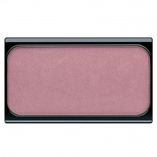 Artdeco Blusher 23 Deep Pink Blush