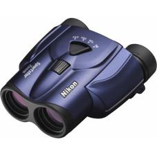 Nikon Sportstar Zoom 8-24x25 dunkelblau