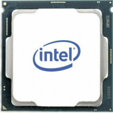 Intel Core i7-10700K Tray