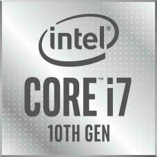 Intel Core i7-10700T Tray