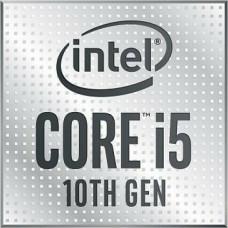 Intel Core i5-10600T Tray