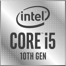 Intel Core i5-10500 Tray