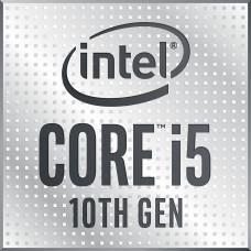 Intel Core i5-10500T Tray