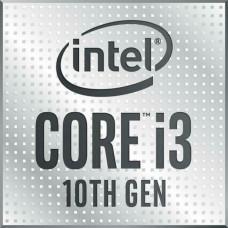 Intel Core i3-10320 Tray