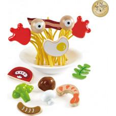 Hape Crazy Spaghetti