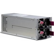 Aspower 99997247 R2A-DV0800-N server power supply