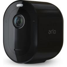 Arlo IP Wi-Fi Κάμερα Full HD+ Αδιάβροχη Μαύρη VMC4040B-100EUS