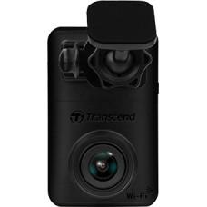 Transcend DrivePro 10 Kamera inkl. 32GB microSDHC