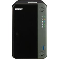 QNap TS-253D-4G