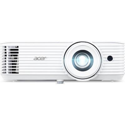 Acer H6541BDi