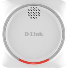 D-Link Siren DCH-Z510