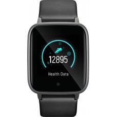 ACME SW104 Smartwatch