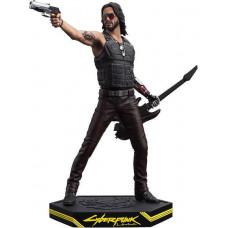 Dark Horse Cyberpunk 2077: Johnny Silverhand Statue (3006-720)