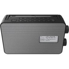 Panasonic RF-D30BTEG Black