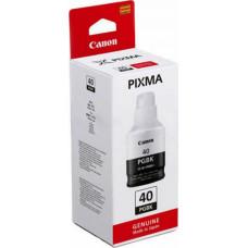 Canon GI-40 Black (3385C001)